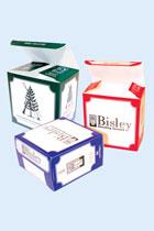 Bisley -