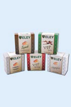 Eley -